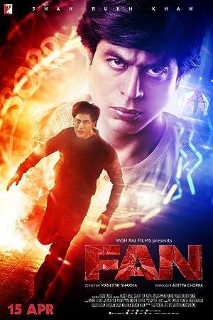 Fan ()