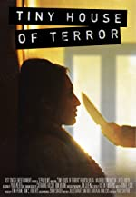 Tiny House of Terror(2017)