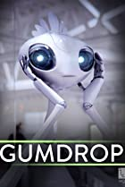 Image of Gumdrop