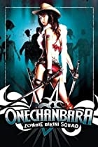 Image of Oneechanbara: The Movie