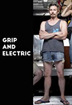 Grip and Electric