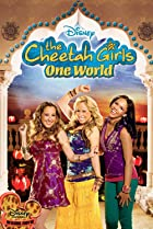 Image of The Cheetah Girls: One World