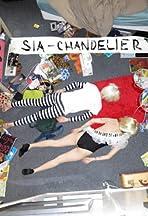 Sia: Chandelier