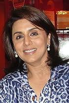Image of Neetu Singh