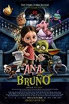 Image of Ana y Bruno