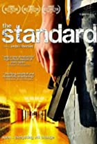 Image of The Standard