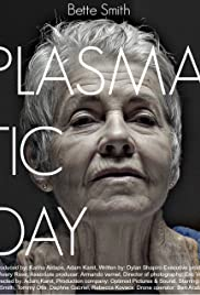 Plasmatic Day Poster