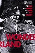Wonderland(2003)