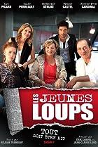 Image of Les Jeunes Loups