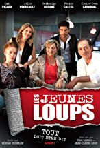 Primary image for Les Jeunes Loups