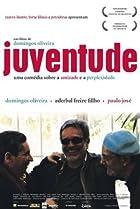 Image of Juventude