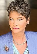 Kate Romero's primary photo