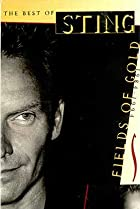 Image of The Best of Sting: Fields of Gold 1984-1994