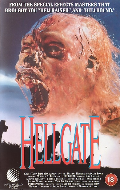 Hellgate 1989 720p BRRip Dual Audio Watch online Free Download