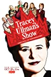 Tracey Ullman's Show (2016)