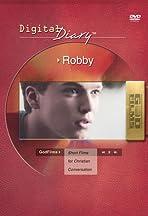 Digital Diary: Robby