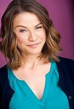 Anastasia Barnes's primary photo