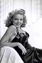 Image of Jean Porter