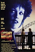 Image of Stormy Monday