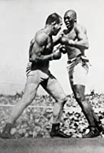 Primary image for Jeffries-Johnson World's Championship Boxing Contest, Held at Reno, Nevada, July 4, 1910