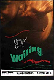 Waiting Poster