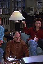 Image of Seinfeld: The Pilot