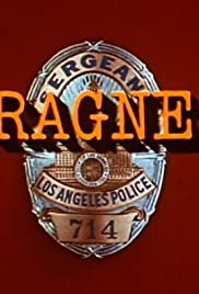 Dragnet 1966 Poster