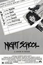 Image of Night School
