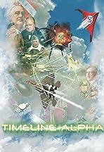 Timeline Alpha