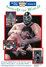 Best of the WWF Volume 16