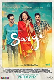 Watch Online Sargi HD Full Movie Free