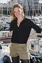 Image of Kate Moran