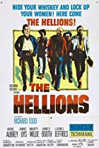Image of The Hellions