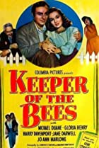 Image of Keeper of the Bees