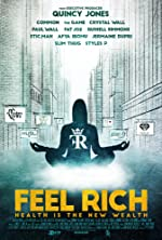 Feel Rich Health Is the New Wealth(2017)