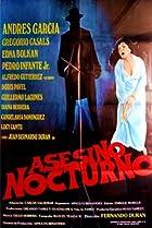 Image of Asesino nocturno