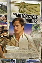 motorcycle films and series imdb the motorcycle diaries