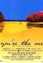 Primary image for You're the One