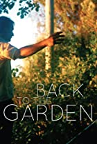 Image of Back to the Garden