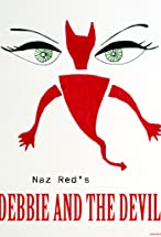 Primary image for Debbie and the Devil