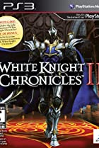 Image of White Knight Chronicles II