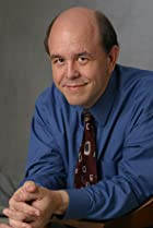 Bob Joles