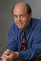 Bob Joles's primary photo
