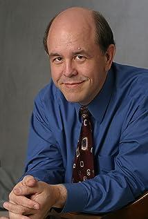 Bob Joles Picture