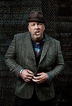 Chris Sullivan's primary photo