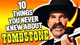MovieWeb - 10 Things You Never Knew About Tombstone