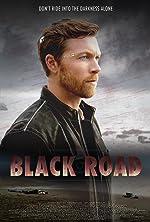 Black Road(1970)