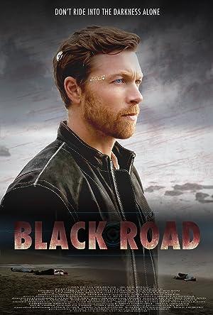 Black Road (2016) Download on Vidmate