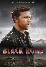 Estrada Negra Legendado