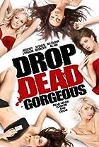 Image of Drop Dead Gorgeous